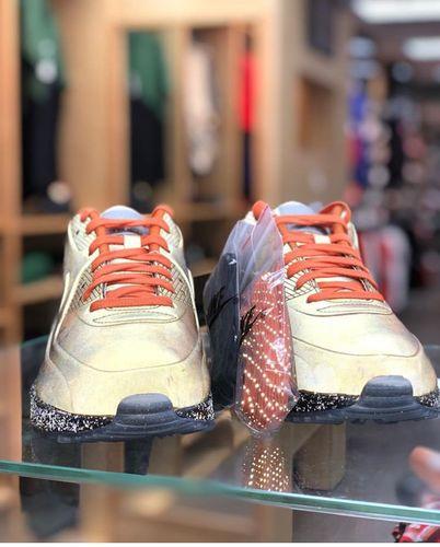 7182f59173725 Kixsquare - Reviews. Nike Air ...