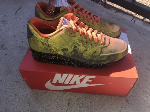 35c5bef893 Nike Air Max 90