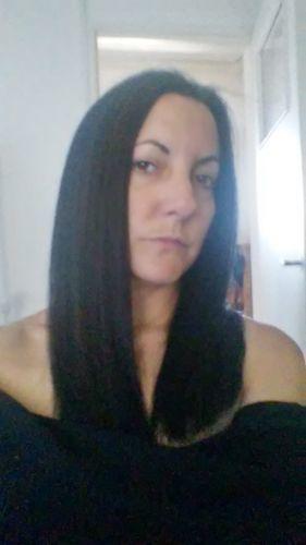 Laetitia B. review of Lisseur HAIR PRO - Fer À Lisser Vapeur Professionnel