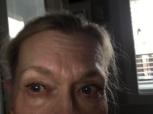 f8c4ba01b0d 4D Silk Fiber Eyelash Mascara (Ships From The USA) - Reviews. By SpotCross  · View price. Carol F.