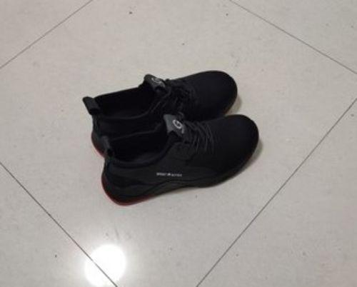heavy duty sneakers titan