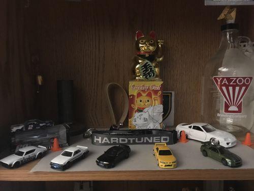 275df709 Hardtuned Car Clothing & Racewear - Reviews