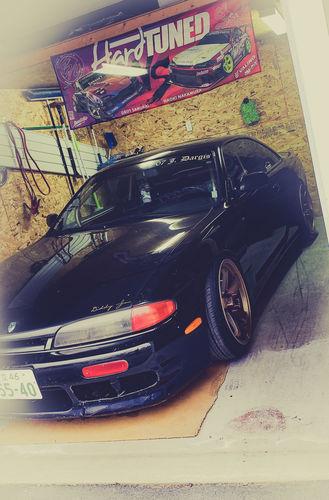 89b30302 Hardtuned Car Clothing & Racewear | Reviews