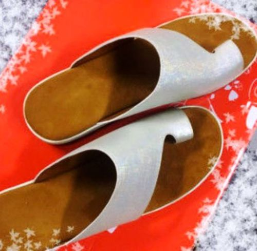f79a5b92 Bunion Relief Max Comfort Sandals – Good Deal Shark