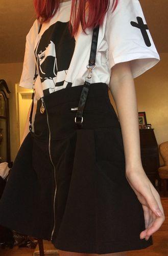 5894d0e55699 SYNDROME - Cute Kawaii Harajuku Street Fashion Store - Reviews
