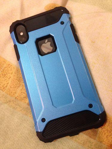 quality design 1c5c5 43368 FREE Arthur Rugged Armor Case - Reviews