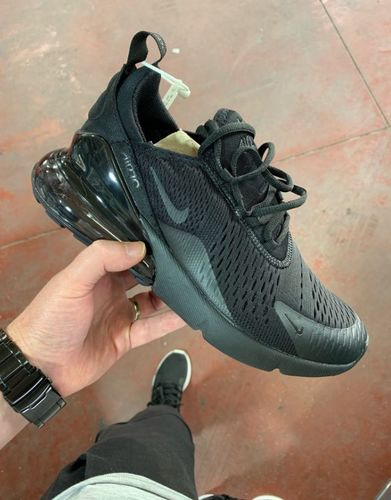 Nike Air Max 1 Premium Női Életmód cipő Light Barna Szürke
