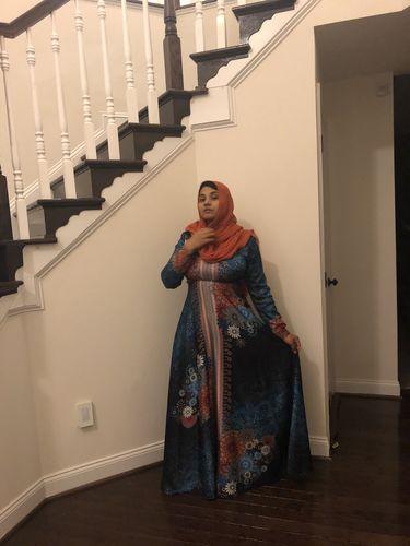 Sunnah Of Pregnancy Blog ANNAH HARIRI