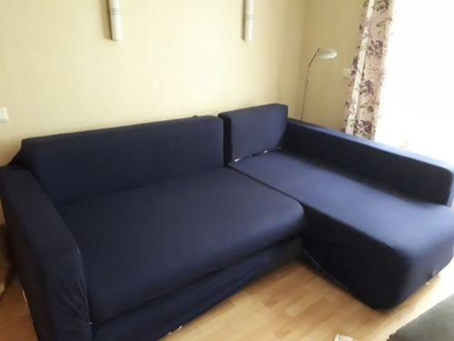 Brilliant The Couchcase Original Dailytribune Chair Design For Home Dailytribuneorg