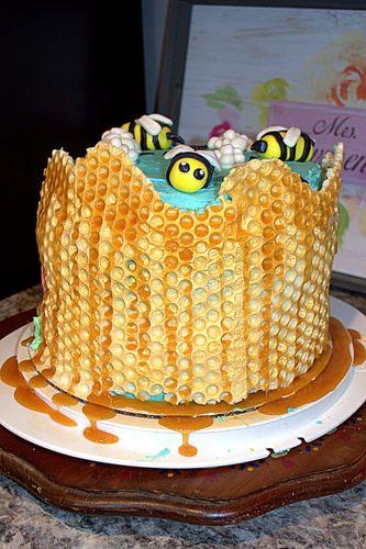 Fabulous B07Rc Non Stick Round Cake Pan 9 Inch Range Kleen Bakeware Round Personalised Birthday Cards Cominlily Jamesorg
