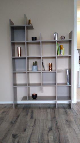 Modern Furniture Deals Reviews