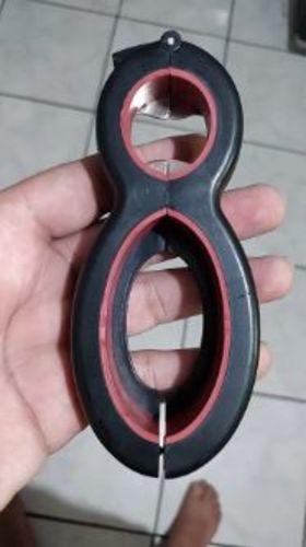 Mataid 6-In-1 Multi Opener