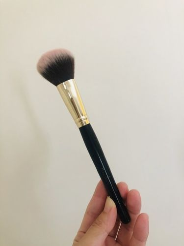 Buy Handcrafted Cruelty Free Brushes 13rushes Singapore