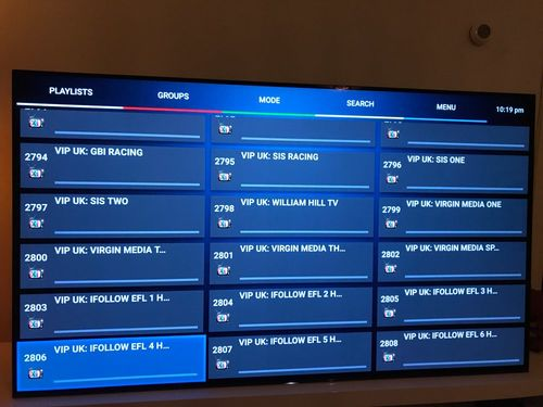 Image Result For Will Iptv Be Shut Down
