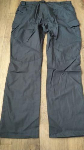 Pantalon Tactico Doiven