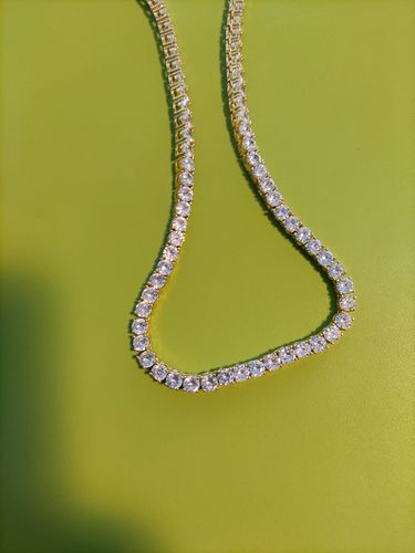 25++ Is golden boyz jewelry legit info