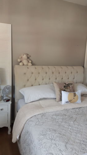 Bed Universe Quality Beds And Furniture, Furniture Universe Co Uk Reviews